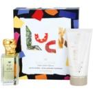 Sisley Eau du Soir Luck Geschenkset III. Eau de Parfum 100 ml + Körpercreme 150 ml