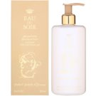 Sisley Eau du Soir Shower Gel for Women 250 ml