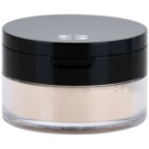 Sisley Phyto-Poudre Libre Brightening Loose Powder for Velvety Finish Color 1 Irisée (with Hibiscus Flower Extract) 12 g