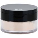 Sisley Phyto-Poudre Libre rozjasňující sypký pudr pro sametový vzhled pleti odstín 1 Irisée  12 g
