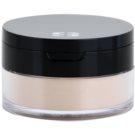 Sisley Phyto-Poudre Libre bőrvilágosító könnyed és természetes hatású púder árnyalat 2 Mate  12 g