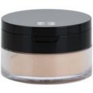 Sisley Phyto-Poudre Libre rozjasňující sypký pudr pro sametový vzhled pleti odstín 4 Sable  12 g