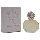 Sisley Soir de Lune Eau De Parfum pentru femei 100 ml