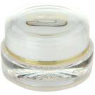 Sisley Sisleya Anti-Faltencreme für den  Augen - und Lippenbereich  15 ml