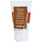 Sisley Sun vodoodporna krema za sončenje za obraz SPF 15 (Medium protection) 60 ml