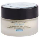 SkinCeuticals Correct бальзам для шкіри навколо очей проти старіння шкіри (Eye Balm) 15 мл