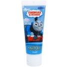SmileGuard Thomas & Friends Zahnpasta für Kinder  75 ml