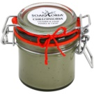 Soaphoria Chillophoria Reinigungsmaske 125 ml