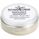 Soaphoria Innocence organisches Cremedeo 50 ml