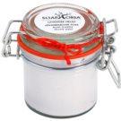 Soaphoria Lavender Fields Körper-Soufflé 125 ml