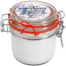 Soaphoria Lavender Fields sprchová pena  255 ml