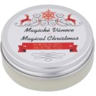 Soaphoria Magical Christmas manteca de karité  con efecto regenerador  50 ml