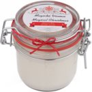 Soaphoria Magical Christmas tusoló hab (Grape Oil, Borage Oil, Coconut Oil, Apricot Oil, 100% Organic) 250 ml