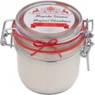 Soaphoria Magical Christmas espuma de ducha (Grape Oil, Borage Oil, Coconut Oil, Apricot Oil, 100% Organic) 250 ml