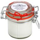 Soaphoria Milky Touch tělové suflé  125 ml