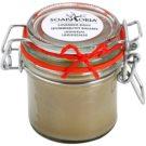 Soaphoria Universal Lavendelbalsam für den Körper 150 g