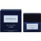 s.Oliver Difference Men eau de toilette férfiaknak 30 ml
