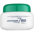 Somatoline Body Care интензивен нощен крем с бърз отслабващ ефект  400 мл.