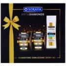 Soraya Art & Diamonds set cosmetice I.