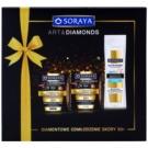 Soraya Art & Diamonds Kosmetik-Set  I.