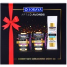 Soraya Art & Diamonds Kosmetik-Set  IV.
