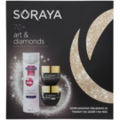 Soraya Art & Diamonds Cosmetic Set XII.