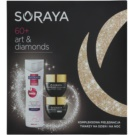 Soraya Art & Diamonds Kosmetik-Set  XI.