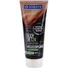 Soraya Body Diet 24 Slimming Balm For Skin Regeneration  200 ml