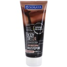 Soraya Body Diet 24 sérum refirmante  para eliminar as estrias (Pro-Elastic Technology) 200 ml