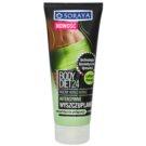 Soraya Body Diet 24 noční koncentrovaná péče pro intenzivní zeštíhlení (Cosmetic Liposuction Technology) 200 ml