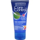 Soraya Care & Control Antibacterial Cream For Skin With Imperfections (With Extract from Graviola) 50 ml
