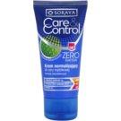 Soraya Care & Control antibakteriální krém pro pleť s nedokonalostmi  50 ml