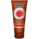 Soraya Express Bronze Tanning activator 3 In 1 (With Walnut Extract) 150 ml