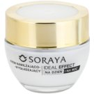 Soraya Ideal Effect Soothing Moisturizing Cream 30+ (With Beauty Complex) 50 ml