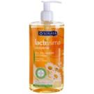 Soraya Lactissima gel calmante de higiene íntima manzanilla  300 ml