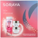 Soraya Liftensive Kosmetik-Set  VIII.