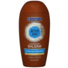 Soraya Sun Care bálsamo hidratante after sun 200 ml
