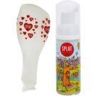 Splat Junior Magic Foam Cosmetic Set II.