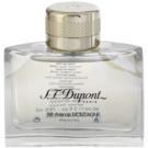 S.T. Dupont 58 Avenue Montaigne eau de parfum teszter nőknek 90 ml