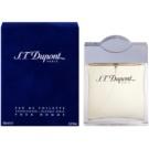 S.T. Dupont S.T. Dupont for Men Eau de Toilette für Herren 100 ml