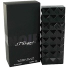 S.T. Dupont Noir toaletna voda za moške 100 ml