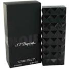 S.T. Dupont Noir eau de toilette para hombre 100 ml