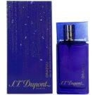S.T. Dupont Orazuli Eau de Parfum für Damen 50 ml