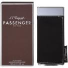 S.T. Dupont Passenger for Men eau de toilette férfiaknak 100 ml