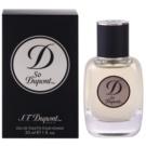 S.T. Dupont So Dupont Eau de Toilette para homens 30 ml