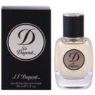 S.T. Dupont So Dupont Eau de Toilette for Men 30 ml