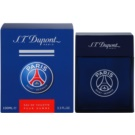 S.T. Dupont Paris Saint-Germain eau de toilette para hombre 100 ml