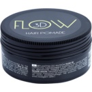 Stapiz Flow 3D Pomade For Definition And Shape  80 g