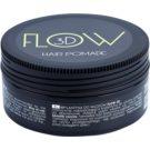 Stapiz Flow 3D pomada modelujący  80 g