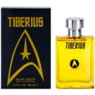 Star Trek Tiberius toaletna voda za moške 100 ml